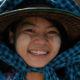 Myanmar Burma Thuta Travel