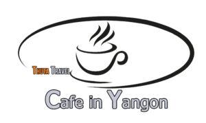 Cafe Yangon