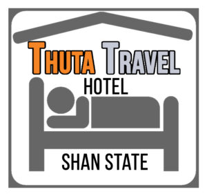Hotels in Shan State ThutaTravel